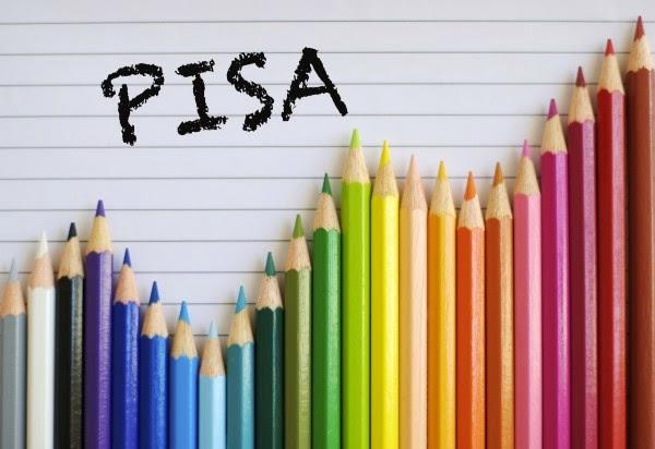 PISAchart-from-NEAToday