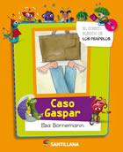 Caso Gaspar