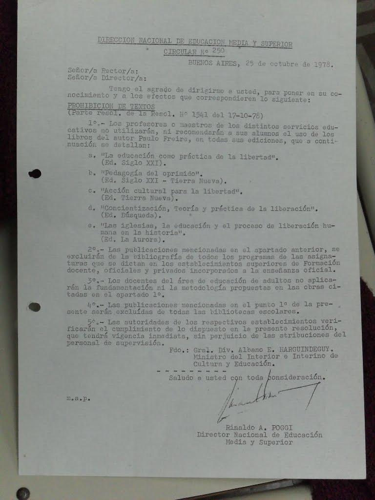 Resolución-de-la-prohibición-de-los-libros-de-Paulo-Freire