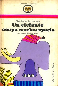 elefante-ocupa-mucho-espacio