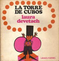 lecturas-TorreCubos-Tapa