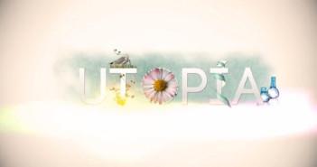 ¿Para qué sirve la utopía?